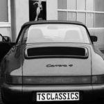TS Classics Lippstadt Impressionen